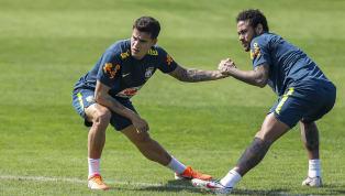 Neymartentu saja menjadi pemain yang mencuri perhatian di musim panas 2017 lalu, secara tak terduga dia mengambil keputusan untuk hengkang...