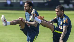 Neymar sudah sering mendapatkan sorotan negatif mengenai tindakan yang dilakukannya. Mulai dari gaya hidupnya di luar lapangan, sampai beberapa...
