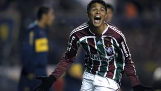 El portero tiene 37 años y defiende el arco del club brasileño, y aunque no es muy reconocido podría acompañar con su experiencia a este once de figuras. El...