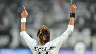 O futebol brasileiro, indubitavelmente, é um dos que mais revela estrelas. Neymar, Vinícius Júnior e Rodrygo são só alguns nomes do vasto repertório de joias...