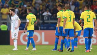 Tuyển Brazil đã hạ tuyển Argentina với tỉ số 2-0 ở trận bán kếtCopa Americadiễn ra vào sáng 3.6 để qua đó chính thức giành chiếc vé đầu tiên vào chơi ở...