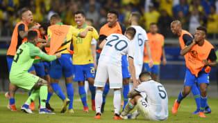 Argentina-Brasile è un grande classico del calcio sudamericano e una delle sfide, tra le nazionali, più belle in assoluto. Ma questa volta, dopo la gara di...