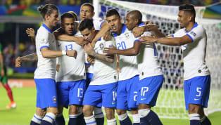 Integrado ao grupo de Tite para a Copa América, o lateral-esquerdo Filipe Luís está de saída do Atlético de Madrid. O jogador tem seu contrato expirado no...