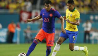 No primeiro amistoso após a conquista da Copa América, a seleção brasileira apenas empatou em 2 a 2 com a Colômbia. E a partida realizada em Miami, nos...