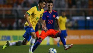 A temporada 2020 começou com os times brasileiros de olho em boas 'oportunidades' demercado. Sem muito dinheiro em caixa, os clubes estão se reforçando, em...