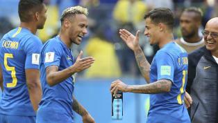 Según el diario As, Cristiano Ronaldo estaría presionando tanto a la Juventus como a Marcelo para que fiche el brasileño por su actual equipo. Y es que la...
