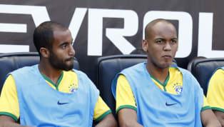 Temos que admitir que a Seleção Brasileira tem um elenco fantástico e com jogadores conhecidos mundialmente pela excelente atuação dentro dos gramados. Para...