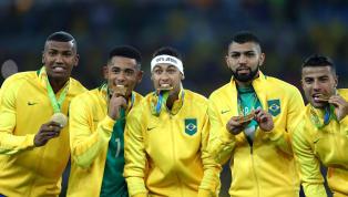 Neymarsigue dando que hablar. No importa si está lesionado o no, si tiene protagonismo o si pasa los días en el banquillo, pase lo que pase, Neymar siempre...