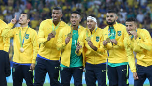 ​FIFA could raise the age limit for the men's football tournament at the Tokyo Olympics from 23 to 24 when the event is held in 2021.  The Olympic Games were...