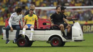 Le Brésil affrontait hier soir le Honduras pour son dernier match de préparation avant son entrée en lice dans sa Copa America face à la Bolivie le 15 juin....
