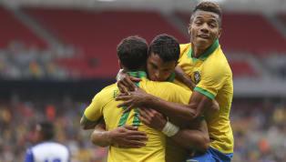 Timnas Brasil akan bermain di Copa America 2019 tanpa Neymar karena cedera. Bek Brasil yang bermain di PSG (Paris Saint-Germain), Thiago Silva, berharap...