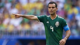 El mejor defensa central en la historia del balompié azteca, elKáiser de Michoacán, Rafael Márquez, piensa en hacer una carrera como directivo en el Viejo...