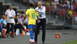 Touché à la cuisse gauche, Neymar a dû laisser ses coéquipiers dès la 12ème minute de jeu lors du match entre le Brésil et le Nigeria. Une sortie qui a...