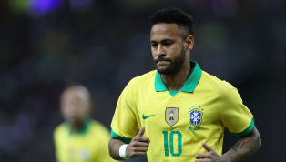Paris Saint-Germain superstar, Neymar was reportedly willing to make a move toReal Madridin the summer, but a potential transfer did not happen as the Los...