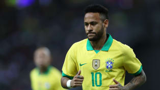 ​The Ballon d'Or presenters, France Football have opened up on their decision to exclude Brazil and Paris Saint-Germain superstar, Neymar from the 30-man...