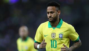 Ngôi sao Neymar mới đây đã bất ngờ vướng phải một rắc rối khác liên quan đến gia đình của mình. Cụ thể, theo tiết lộ từ tờ AS, một bác sĩ khoa sản có tên...