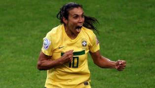 Neste domingo (5),CSA e Santosse enfrentam pela terceira rodada do Campeonato Brasileiro de 2019. A partida será disputada no Estádio Rei Pelé, que apesar...