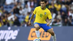 O amistoso desta terça-feira, contra a República Tcheca, não é apenas a chance de a seleção brasileira se recuperar do rotundo fracasso diante do Panamá, no...