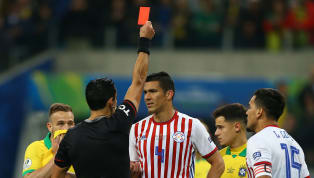 Yellow and red cards are an important part of the game as they ensure that players stick to the rules of the game and aid the referee in maintaining...