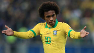 pool Chelsea winger Willian is set to declare himself fit for the Blues' upcoming Super Cup clash with Liverpool, with manager Frank Lampard eager to welcome...