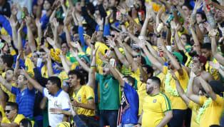 O Maracanã foi palco de cinco jogos da Copa América, que terminou neste domingo. E a cedência ao Comitê Organizador Local por parte de Flamengo e...