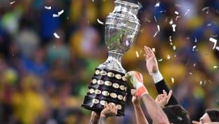 Geçtiğimiz günlerde sona eren Copa America 2019'da mutlu sona ulaşan taraf beklenildiği gibi Brezilya oldu. Kupayı bugüne kadar en çok kazanan 8 ülkeye göz...