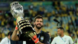 Na manhã da última quinta-feira (31), a FIFA divulgou alista dos dez jogadoresindicados ao 'Fifa The Best', premiação concedida ao melhor atleta do ano,...