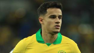 Philippe Coutinho a enfin trouvé un point de chute. Après avoir été lié avec Arsenal, puis Tottenham et le Paris Saint-Germain, le Brésilien va finalement...
