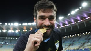 France Football, organisers of the Ballon d'Or award, have announced that they will reward the year's best goalkeeper with the 'Yachine Trophy', named after...