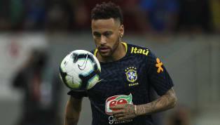 Thomas Tuchel está harto de Neymar por su actitud, sus líos extraderpotivos y sus roces con algunos compañeros en el vestuario, por lo que el técnico alemán...
