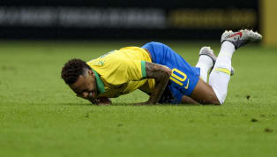 ​Paris Saint-Germain have released a statement shedding light on the extent of Neymar's recent injury.  The club have confirmed in a statement on their...