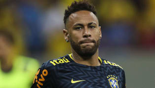 ​Paris Saint-Germain's poster boy Neymar has apparently become a target for his former club Barcelona this summer, but most recent reports out of Catalonia...