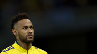 ​Paris Saint-Germain are reportedly open to selling Neymar this summer, just two years after breaking the world record transfer fee to sign the Brazilian...