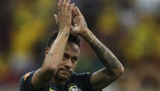 D'après les informations de la Cadena SER, les dirigeants duFC Barceloneauraient estimé que le transfert de Neymar cet été était tout simplement...
