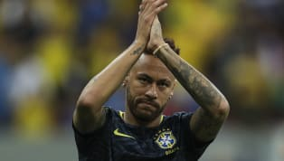 Barcelona's attempts to lure Neymar back to Camp Nou this summer look to have taken tentative steps forward after the club's president Josep Maria Bartomeu...