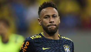 """La operación """"Neymar"""" seguiría vigente en elFC Barcelona, y así lo revela el diario alemán Bild, que asegura que el cuadro español está dispuesto a poner..."""