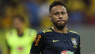 DerFC Barcelonabastelt weiter an der wohl besten Offensive aller Zeiten - und damit natürlich an der Rückholaktion von Neymar. Wie Sky erfahren haben...