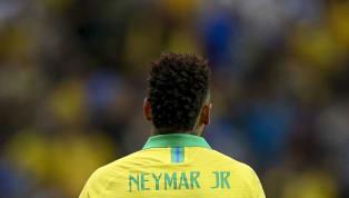 Bien malin qui peut dire de quoi l'avenir de Neymar sera fait. Actuellement sous contrat avec le PSG, le Brésilien milite pour un départ, qui paraît tout de...