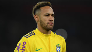 ssle Is Neymar going to leave Paris Saint-Germain? Is he going to join either Barcelona or Real Madrid? Do we even care anymore? I get it, transfers worth...