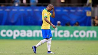 Na noite dessa terça-feira (18), o Brasil empatou em 0 a 0 com a Venezuela, na Fonte Nova, pela 2ª rodada do Grupo A daCopa América. Em meio a dificuldade...