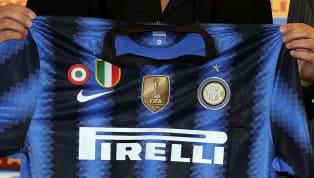 Un parziale ritorno al passato per l'Inter. Non parliamo di operazioni di mercato o clamorosi ritorni di dirigenti e allenatori, ma l'argomento è la prossima...
