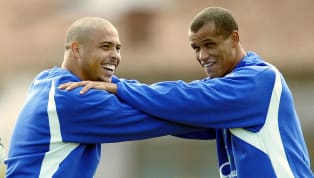 No futebol, o que gera mais emoção e idolatria do que um jogador de qualidade? Talvez dois deles, dos bons, atuando lado a lado? Pois é, ao longo dos anos...