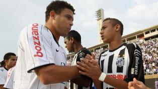O Campeonato Brasileiro é tido, por muitos, como a disputa nacional mais difícil do mundo. Isso em função da quantidade de clubes grandes que, naturalmente,...
