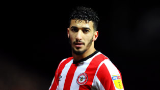 Saïd Benrahma has caught the eye of a number of former Arsenal players, who have recommended the Brentford winger to the Gunners board in the hope they make a...