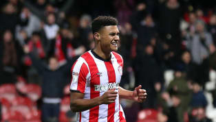 ​Chelsea may turn their attentions to Brentford hotshot Ollie Watkins as their search for a new striker enters dire straits, with just four days of a so far...