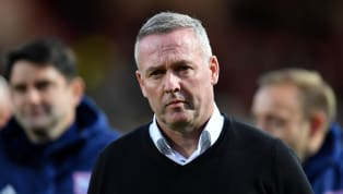 ​Ipswich's relegation from the Championship has been confirmed after they were held to a 1-1 home draw by Birmingham. The Tractor Boys headed into the game...