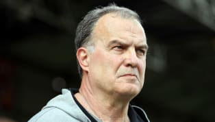 Leeds United travel to Pride Park on Saturday evening to face Derby County in the first leg of their Championship play-off semi-final. Leeds come into this...