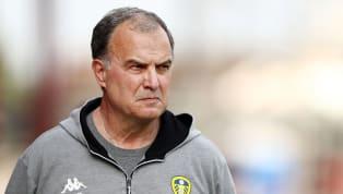 Il futuro della panchina dellaRomaè chiaro, Claudio Ranieri non sarà più il tecnico dei giallorossi: l'addio è scontato e in sostanza è stato già reso...