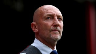 QPR Officially Sack Manager Ian Holloway After 18-Month Stint at Loftus Road