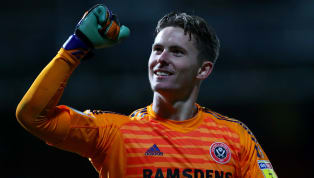 Dean Henderson has insisted he believes he deserves to be Manchester United's first choicegoalkeeper, adding that he may have to leave the Red Devils to...